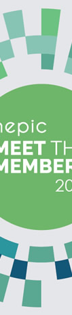 NEPIC Event