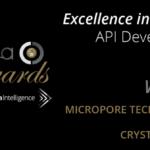 Micropore Technologies