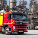 Cleveland Fire Brigade Risk Management