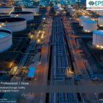 Engineering Power Solutions