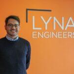 Lynas Engineers