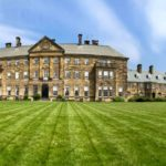 Hand Picked Hotels - Crathorne Hall