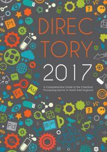 Directory2017_ECampaign_Cover