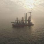 Innogy Renewables UK Ltd