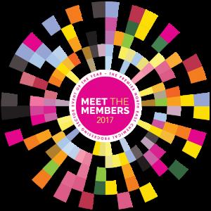MTM-circle-logo