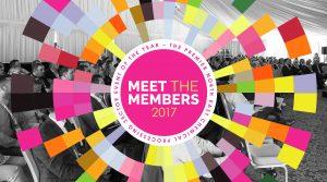 MTM2017_Banner