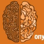 Onyx Health