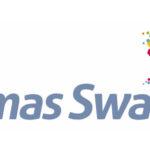 Thomas Swan & Co