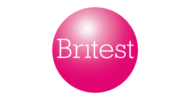Britest Ltd Logo
