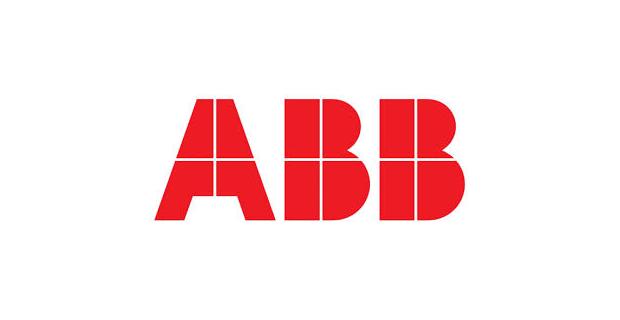 ABB Limited Logo