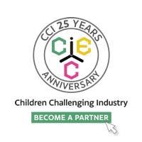 Centre for Industry Education Collaboration