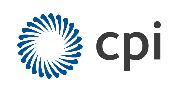 CPI - Centre for Process Innovation Logo