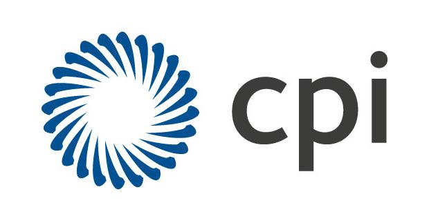 CPI - Centre for Process Innovation