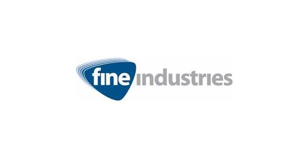 Fine Industries Logo