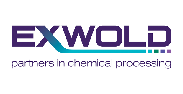 Exwold Technology  Logo