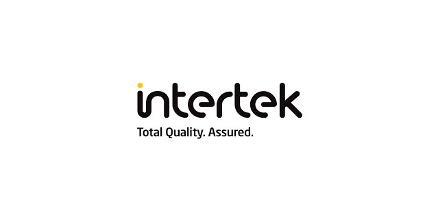 Intertek Wilton Logo