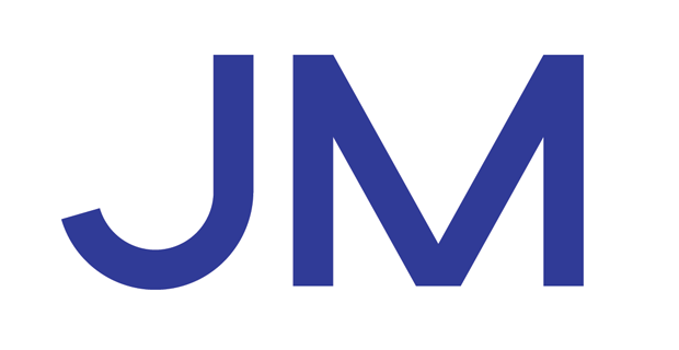 Johnson Matthey Catalysts Logo