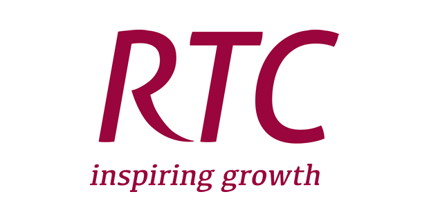 RTC North Logo