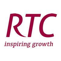 RTC North
