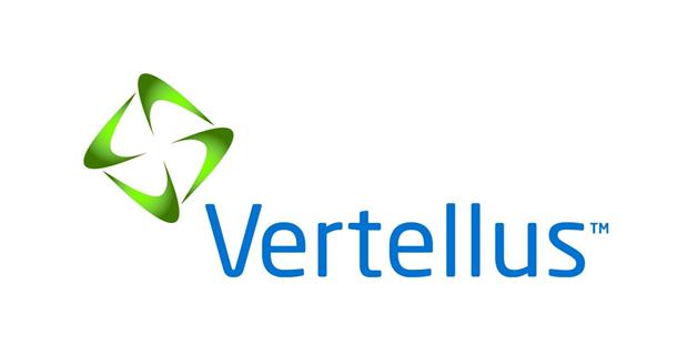 Vertellus Specialties UK  Logo