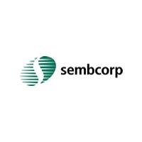 Sembcorp Utilities (UK)