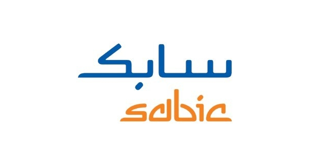 SABIC UK Petrochemicals Logo