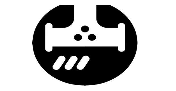 Derwent James  Logo