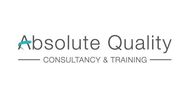 Absolute Quality Consultancy & Training Ltd Logo