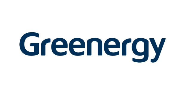Greenergy Biofuels Teesside  Logo