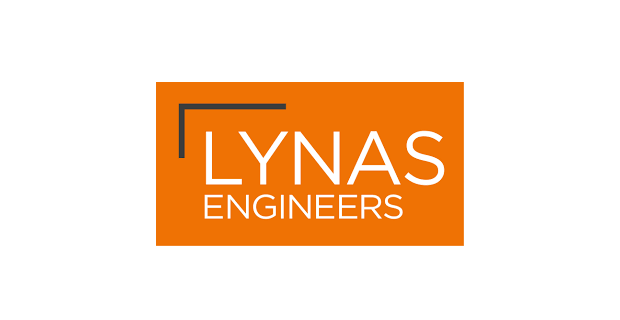 Lynas Engineers Logo