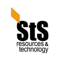 STS Resources & Technology Ltd