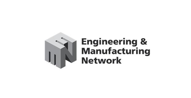 Engineering & Manufacturing Network Logo