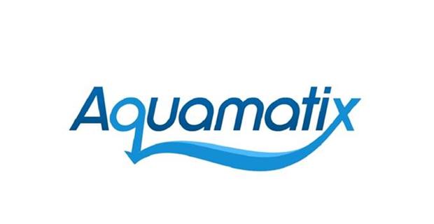 AquamatiX Ltd