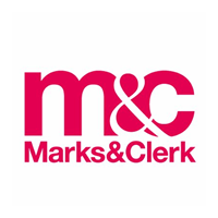 Marks and Clerk