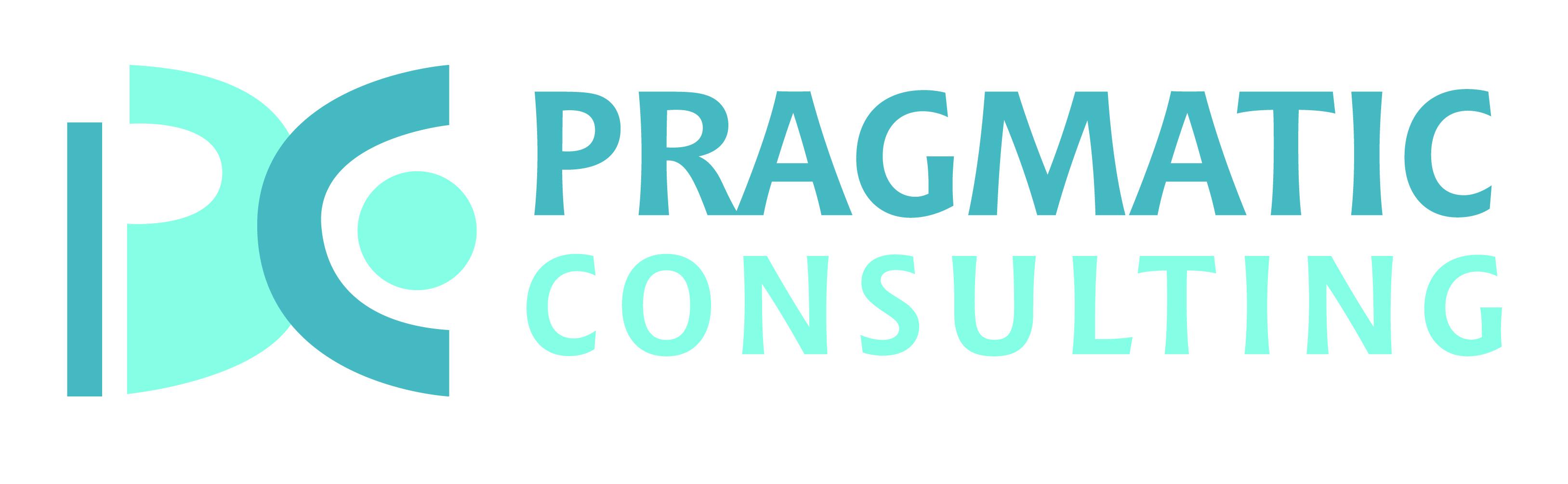 Pragmatic Consulting