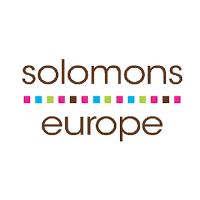 Solomons Europe