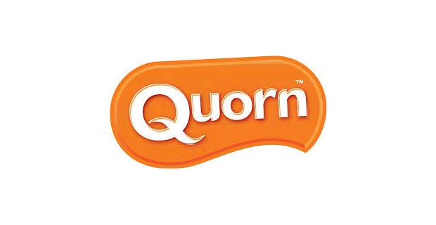 Marlow Foods - Quorn Logo