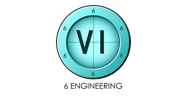 6 Engineering