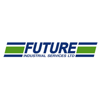 Future Industrial Services