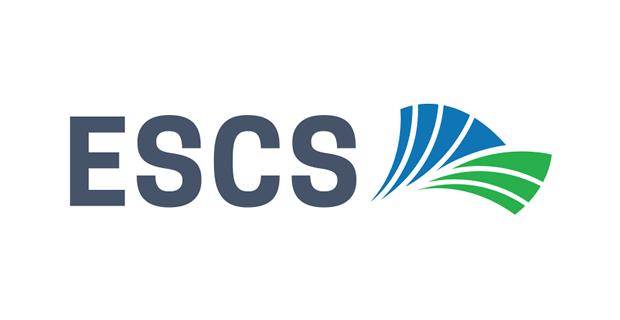 Equipment Supplies & Consultancy Services  Logo