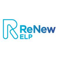 Renew ELP