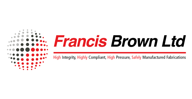 Francis Brown Ltd Logo