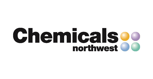 Chemicals North West Logo