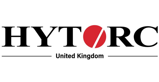 Hytorc (Unex) Ltd Logo