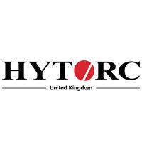 Hytorc (Unex) Ltd