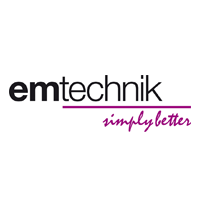 EM-Technik UK Ltd