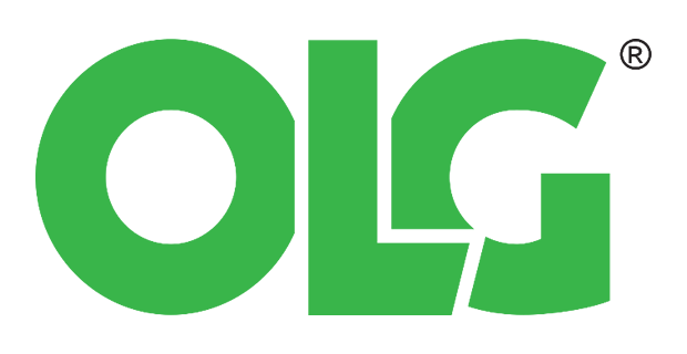 BPE Design and Support Ltd Logo