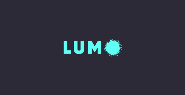 Lumo Tax Logo