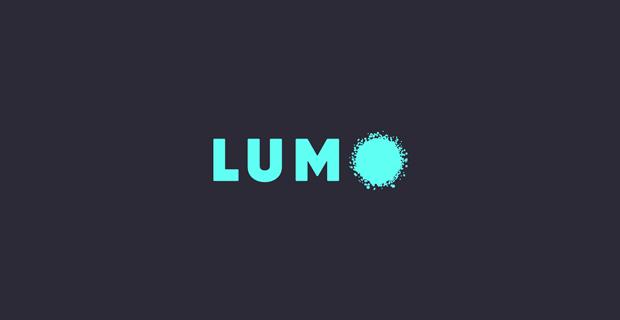 Lumo Tax