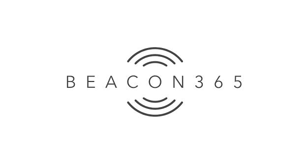 Beacon365 Limited Logo